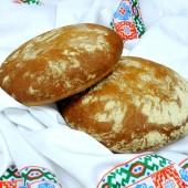Хлеб Дарницкий (2)